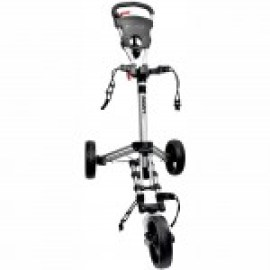 best orlimar golf push cart reviews