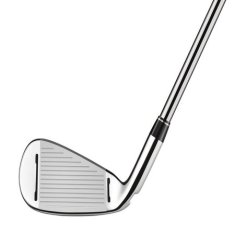 best golf irons for game imporevment