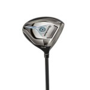best golf drivers reviews