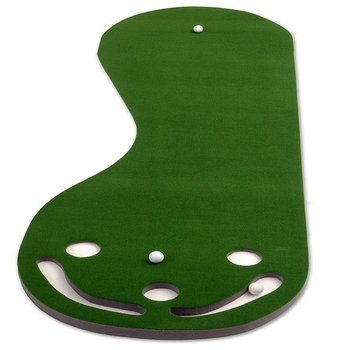indoor golf putting greens reviews