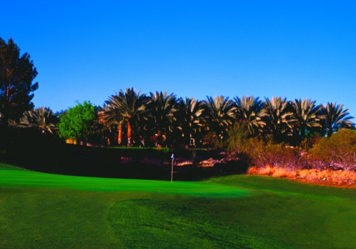 Legacy Golf Club   Las Vegas golf packages and Tee Time Reservations legacy golf club las vegas tee time 2l