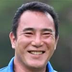 横山健司プロ