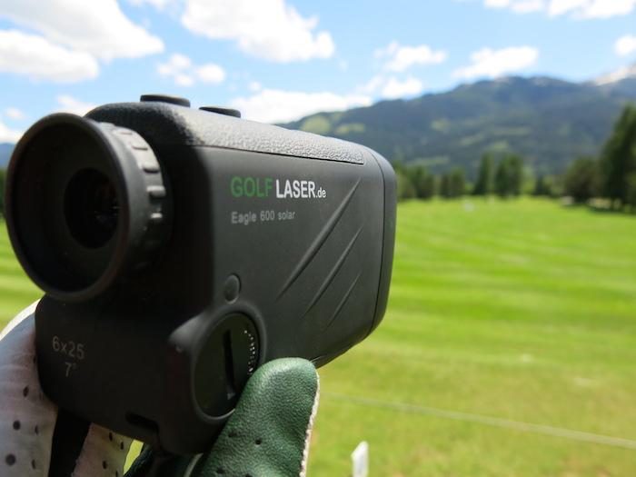 golflaser-eagle-600-solar