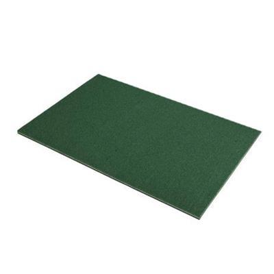 tapis de practice semi pro 150x100