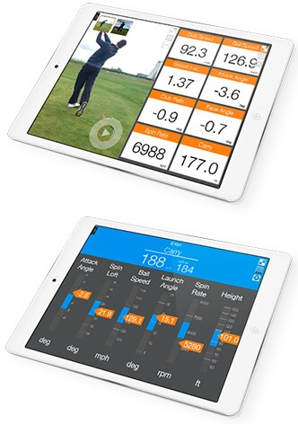TrackMan-Performance-Software
