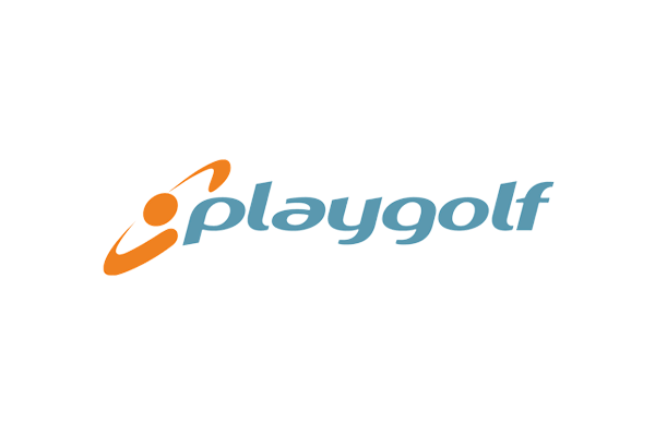 Playgolf