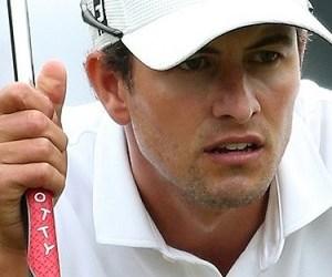 HowTo Play Calm Golf
