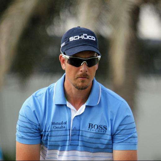 7 Golf Mental Mistakes To Avoid Before A Competition