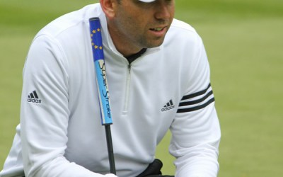 Manage your Golf Self Talk Be Your Own Best Caddy