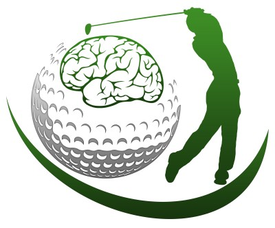 Golf Mental Game Tips How To Stop Negative Self Talk