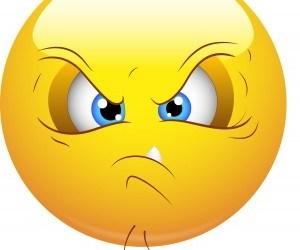 Junior Golfer Video Training-Handling Frustration