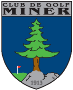 LOGO-MINER_close_cut.png