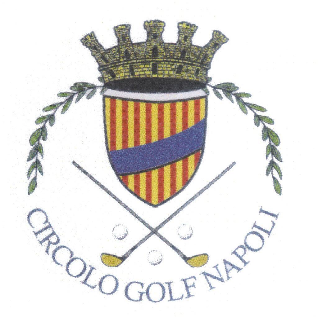 Acaya Golf Club Calendario Gare.Circolo Golf Napoli Sito Ufficiale Del Circolo Golf Napoli