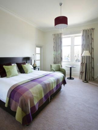 bedrooms_nether_abbey_095