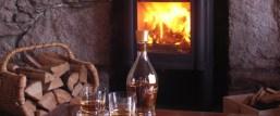 Highland Whiskey tasting
