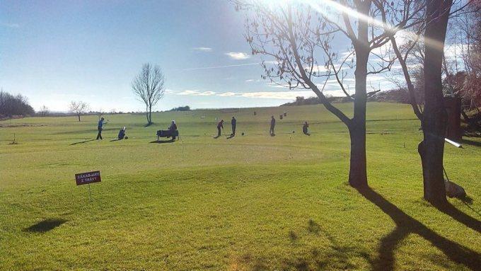 golf_januar_2014