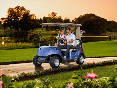 The Best Way To Clean Your Golf Cart - Golf Pro Strategies Proper Storage Of Tools On Golf Cart on