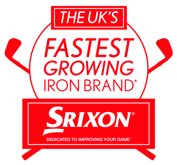 Srixon are the fastest growing iron brand in the UK | Golf ...