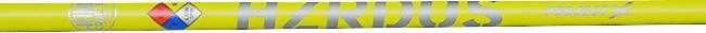 HZDRUS Yellow Image
