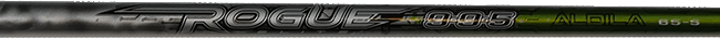 rogue-elite-green-image