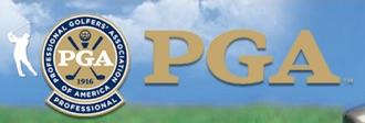 lesson rates PGA professional John B Lombardo