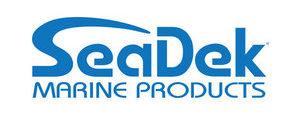SeaDek Logo