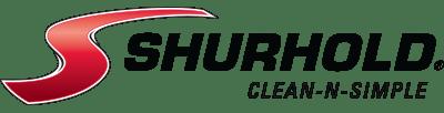 Sherhold Logo