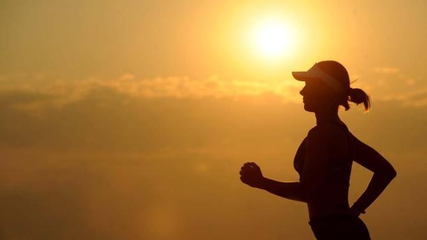 mental golf activité physique