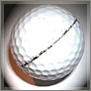 conseil tiger woods putting