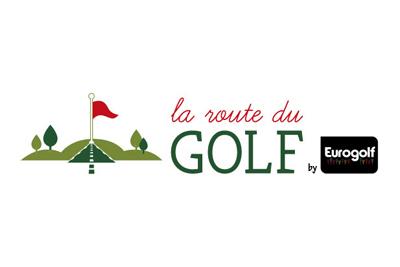Club La Route du Golf