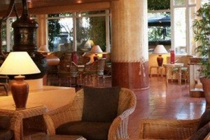 2241284-Dom-Pedro-Golf-Resort-Hotel-Vilamoura-Lobby-1-DEF