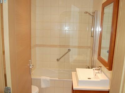6. badkamer