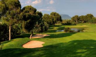 Golf-Son-Antem-West-