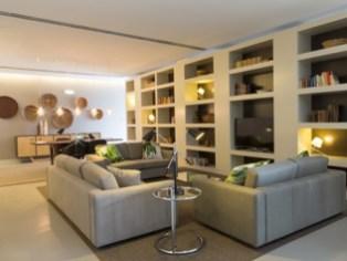 Ozadi Tavira-lounge