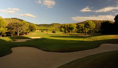 arabella-golf-son-quint