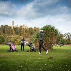 golfarrangement_f_hluboka_nad_vltavou