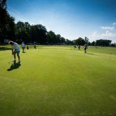 golfarrangement_f_zuid-bohemen