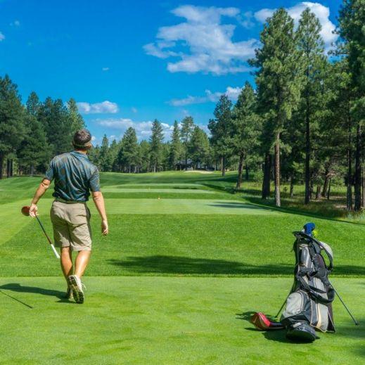 golfpakket_a_golf_city_praag