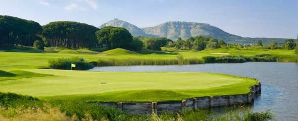 golfturismo_foto1_EmpordaGolf