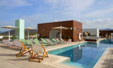 hotel-calvia-beach-the-plaza-managed-by-melia-hotels-international