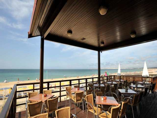 pestana-dom-joao-ii-villas-and-beach-resort