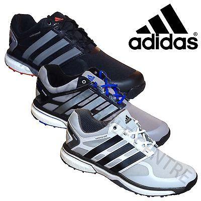 Adidas Men's AdiPower Boost Sport