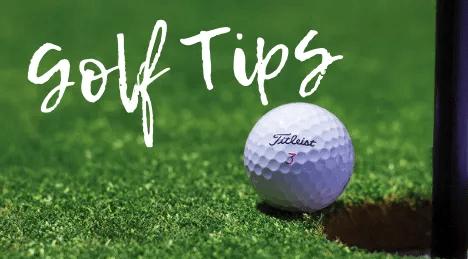 Blog Willowbrook Golf Club