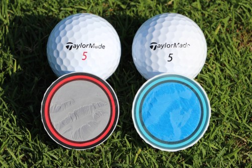 Image result for TaylorMade TP5x