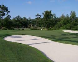Mississippi Golf