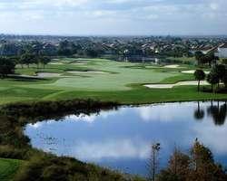 Florida Golf