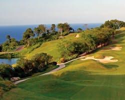 Jamaica Golf
