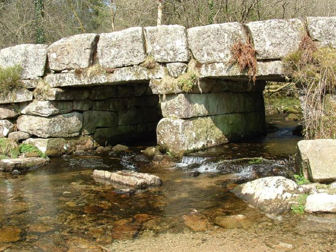 DartmoorBridge2