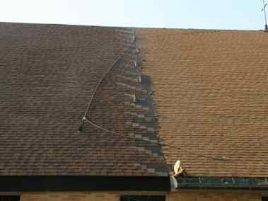066-Gallery-Golini-Roofing