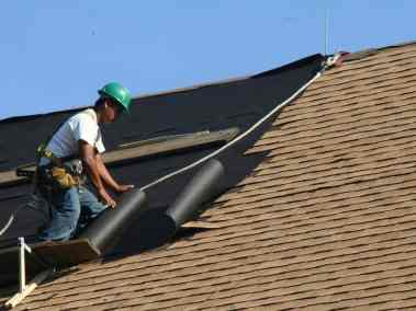 093-Gallery-Golini-Roofing